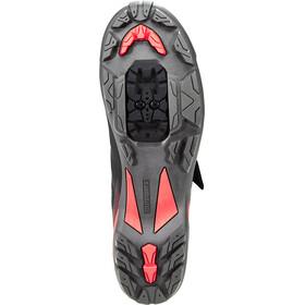 Shimano SH-MT501 kengät Naiset, black